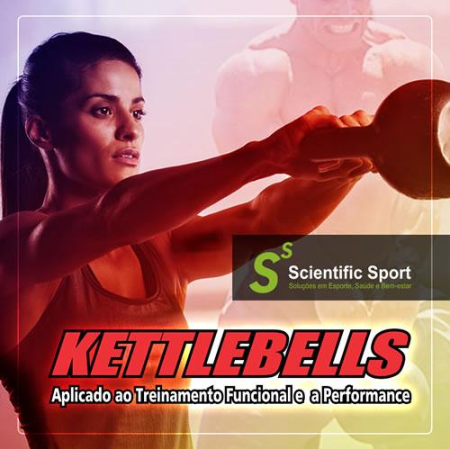 KETTLEBELLS - 500x500