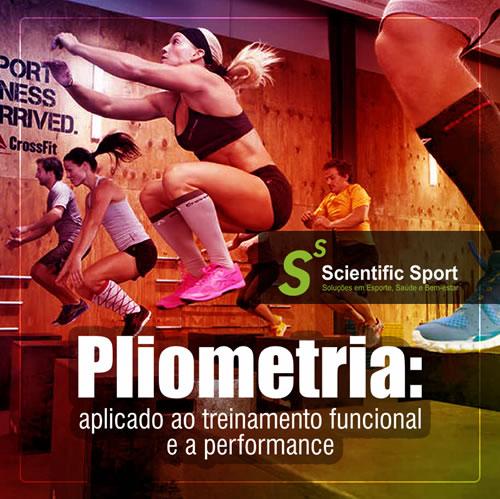 Pliometria 500x500